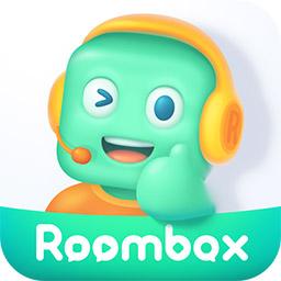 新�|方云教室Roombox1.0 免�M版