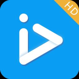 秀米电视TV版软件1.0.4 免费版