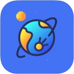 光年社区软件1.0 苹果版