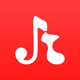 尼酷音乐社交圈app