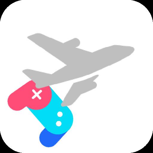 飞机模拟器GBA模拟app2.0 安卓免费版