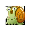 蜗牛百里自瞄app3.1 安卓免费版