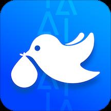 菜鸟裹裹app5.8.1 安卓版