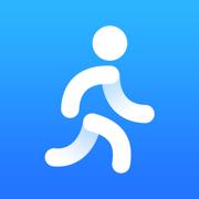 步多多��Xapp1.0.4 �O果版