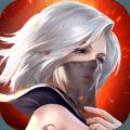 混沌起源九游版0.2.6最新版