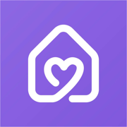 U恋app(珍爱线下高端会员交友平台)1.0.0 苹果版