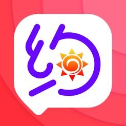 丁丁约宝宝app2.8.0 最新版