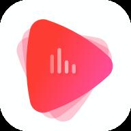 声咖视频app1.2.0 最新版