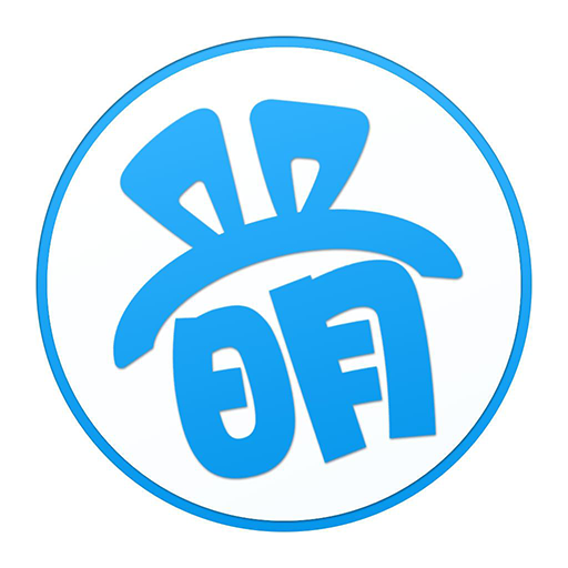 超萌漫画软件20.0.6 安卓破解版