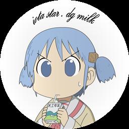 牛奶二次元app(Milk)alpha-6 安卓最新版