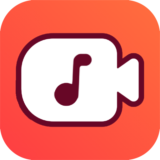 趣影app1.0.2 安卓手机版