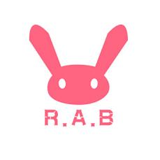 兔漫漫画1.0 安卓版