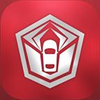 车蜘蛛app1.0 安卓版