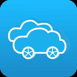 傲投云车app1.0.0 安卓版