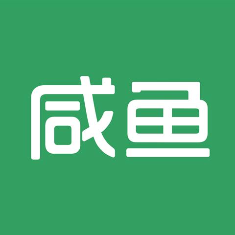 咸鱼直聘app1.1.0 安卓版