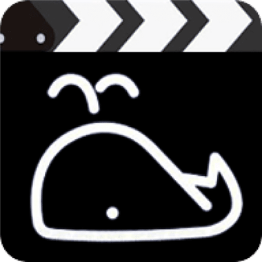 鲸准微视app