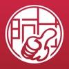 阿甘锅盔加盟软件1.0.2 最新版