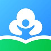 家�L�r空app�O果版1.0.1.0 iphone版