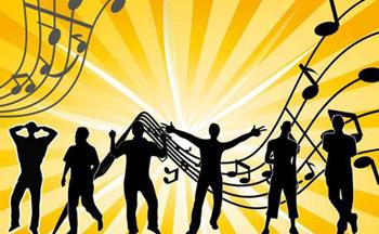 可以在线听音乐的软件_无损音乐在线听免费的软件