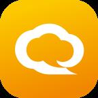 潍坊快上云app1.0.2 安卓最新版