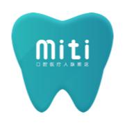脉推牙医软件3.0.1 安卓版