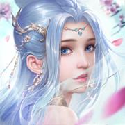 剑玲珑1.7.7.1 iOS版