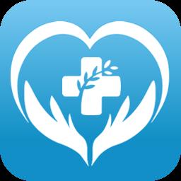 乐活智医app1.0.0 手机版