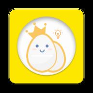 蛋�S��x器app