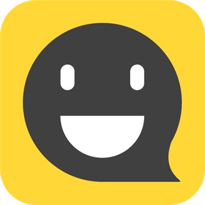 表情玩家app