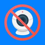 反偷拍app1.0.0 免费版