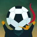 足球戏剧(Football Drama)1.5 安卓免费版