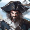 航海纷争九游版3.3.0 安卓版