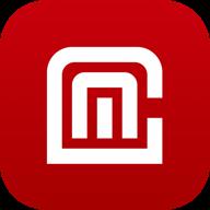 常州地铁Metro1.0.0 最新安卓版