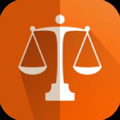 诉讼待理软件2.2.0 安卓版