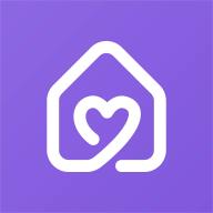U恋交友app1.0.0 安卓最新版