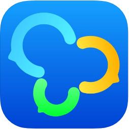 家校智联软件1.2.2 苹果版