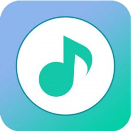 彩虹音乐app