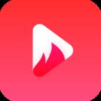 火苗视频app1.5.0 安卓最新版