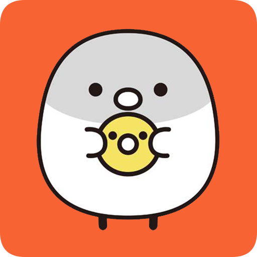 斗�D控app