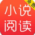 麻辣听书app1.0 安卓手机版