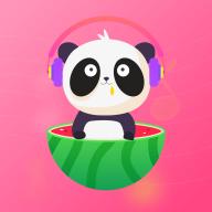 瓜皮语音app1.0.3 安卓最新版