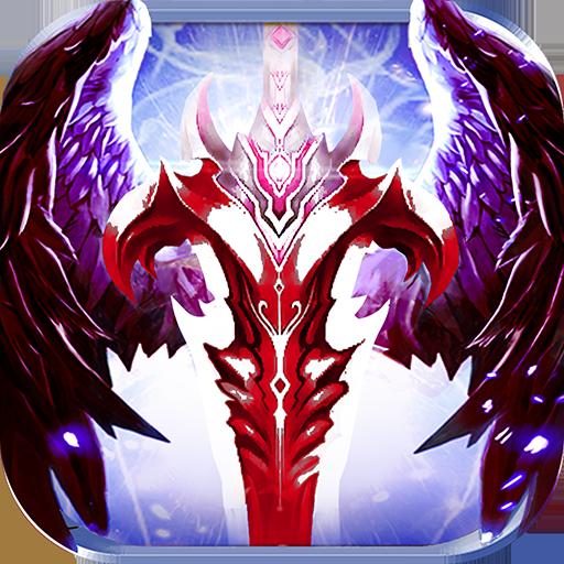 魔神幻想ios版1.0 正版