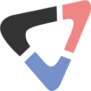 VixT安卓版(文本转视频)2.10.1 安卓最新版
