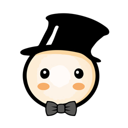 惠合管家app1.0 安卓版