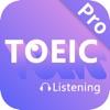 托业听力专业版1.1 最新版