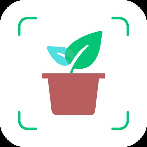 花识app1.0 安卓手机版