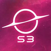 太阳系争夺战3中文版0.1.7 最新版
