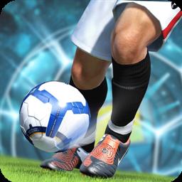 足球天下ios版1.0 正版
