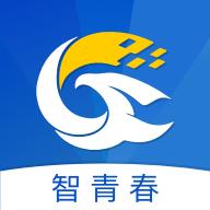 智青春app1.0.0 苹果版