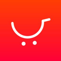 锡奈商城app1.0.0 安卓版